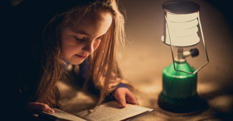 Цікава наука: 10 пізнавальних книг для дітей