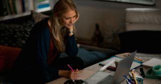 Social change: 6 курсів для відповідальних підприємців