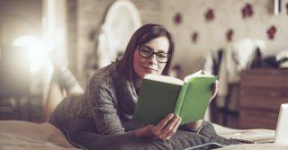 Самопознание вместо самокопания: 10 книг по психологии