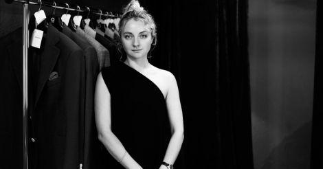 """Катерина Возианова: """"Я не отношусь к себе как к """"женщине-предпринимателю"""". Будь я мужчиной, я бы делала все так же"""""""