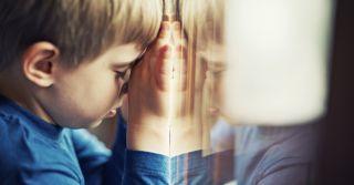 After school: 5 способов помочь ребенку преодолеть школьный стресс