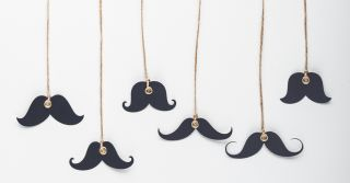 Movember: Що необхідно знати чоловікам про хворобисечостатевої системи