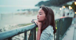 Що робити, коли...? 10 найкращих думок з книги Людмили Петрановської