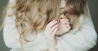 Жизнь в атмосфере насилия: Как не причинять его вашему ребенку и научить противостоять ему вне дома