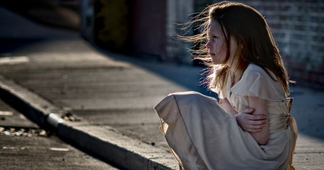 """""""Еще хоть слово"""": 7 неочевидных форм психологического насилия в отношении детей"""