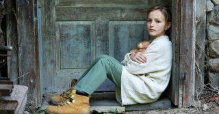 Наказание одиночеством: Почему для детей это губительно