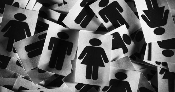 Eurobarometer: Каков градус настроений европейского общества к вопросу гендерного неравенства