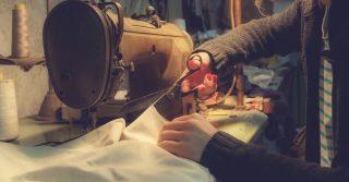 Ціна брендів: Дослідження Clean Clothes Campaign на фабриках України