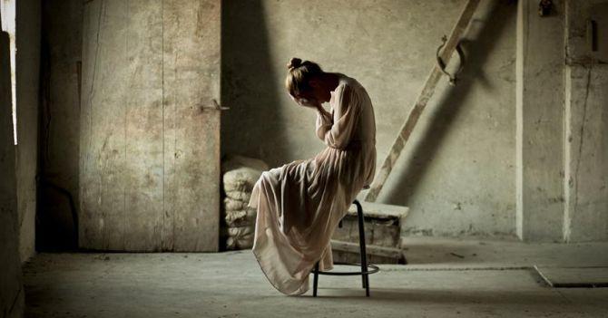 Не растрачиваясь: 4 стадии эмоционального выгорания, на которые стоит обратить внимание
