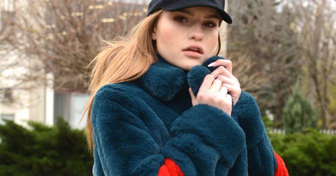 Made in Ukraine: 5 самых теплых украинских брендов