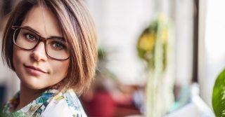 """Юлия Ярмоленко: """"Комплимент – это всегда про равноправные отношения, а домогательства – это объективация"""""""