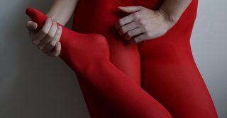 Заветное желание: Все, что женщине нужно знать о своей сексуальности