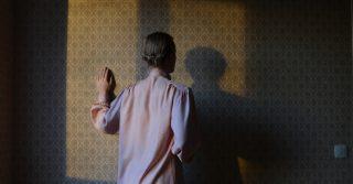 План порятунку: Покрокова інструкція для жертв домашнього насильства