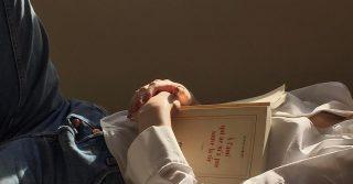 Чого хочуть жінки: 12 найжаданіших книжок