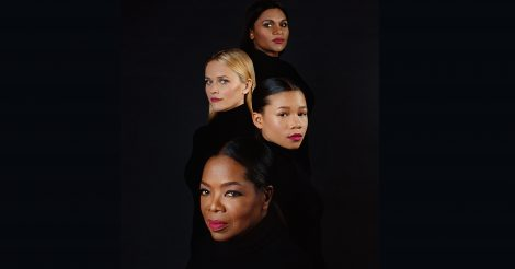 Her Movie: 7 фильмов, которые подтверждают важность уходящего года для женщин в кино