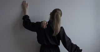 Домашнє насильство: Що (не) змінюється у законодавстві