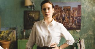 10 впечатляющих фильмов года, которые не удастся сразу выбросить из головы