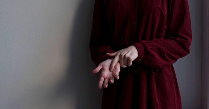В тихом омуте: Почему психологические проблемы нельзя обесценивать