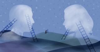 Это не фантазия: Как понять, что ваш ребенок - трансгендер