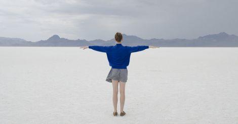 В чем фокус: Как работать, несмотря на стресс