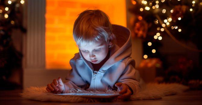 Зимно: 6 лекцій TED Education про холодну пору року
