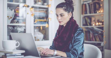 Top Skills: 10 бизнес-навыков, которые стоит развить в 2018 году