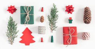 """Gift guide для """"тяжелых"""" случаев: 12 универсальных подарков от украинских производителей"""