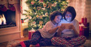 Зимова казка: 11 новорічних мультиків від українських аніматорів