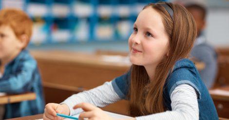 Де школяру отримати безкоштовну освіту. ТОП-3 безкоштовних курсів