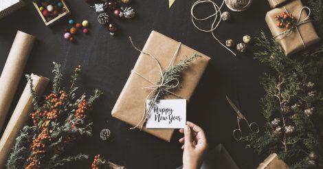 Миссия выполнима: Подарки для тех, кого сложно удивить