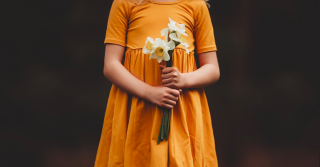 Мастера драмы и слез: Когда ваш родитель - нарцисс