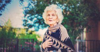 Forever young: Что есть, с кем жить, чтобы встретить 100-летний юбилей в отличной форме