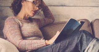 Чудова сімка: 7 найпопулярніших книжок Google Books