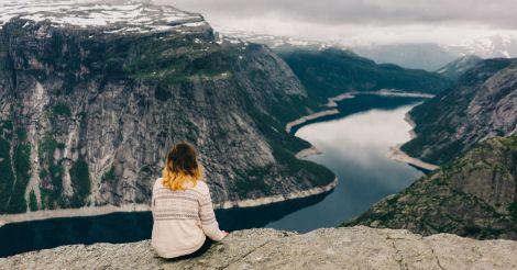 12 важелів успіху: 12 кращих думок з книги Стівена Кові