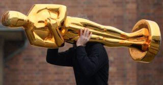 Оскар-2018: Главные претенденты на звание лучших в этом году