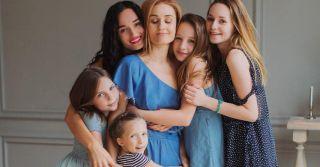 7 фильмов для женщин, которые можно смотреть в одиночестве