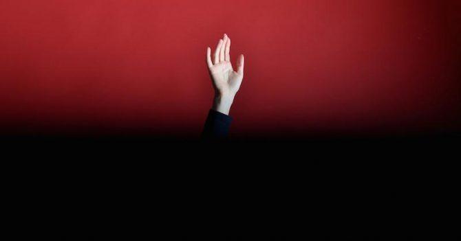 Женщина, которую не сломить: Почему вы теперь сильнее, чем думаете