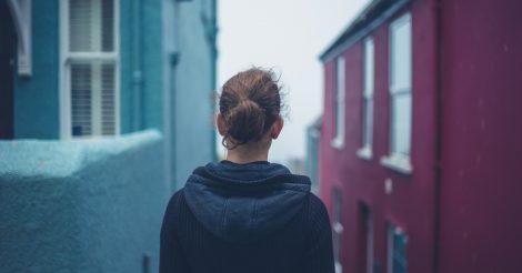 Точный расчет: Научиться жить без сожаления