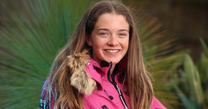 Teens` talks: 8 надихаючих промов для підлітків