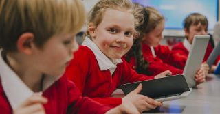 Зібратися із думками: 6 креативних органайзерів для школярів