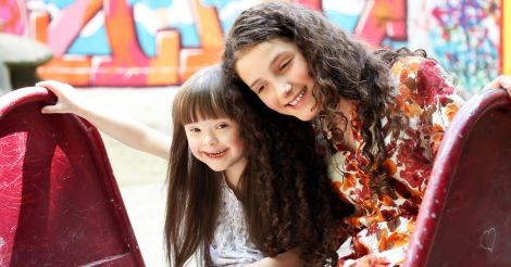 Про толерантність: 5 дитячих книжок, які вчать бути терпимими
