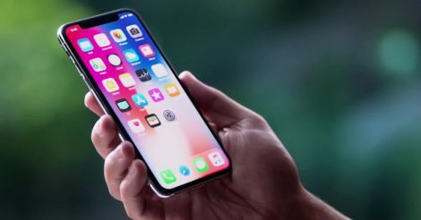 На iPhone в обновлении iOS будут гендерно-инклюзивные эмодзи