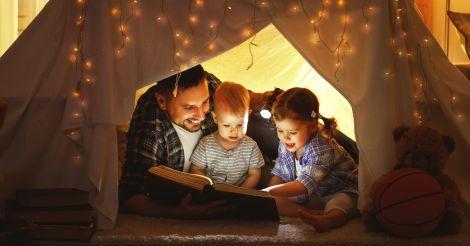 Гратися з книжками: 10 новинок для дітей