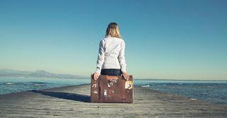 Life Abroad: Коли еміграція на користь суспільству