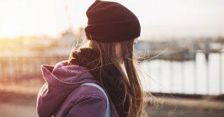 Оправдай надежды или be looser: Как перфекционизм мешает нашим детям