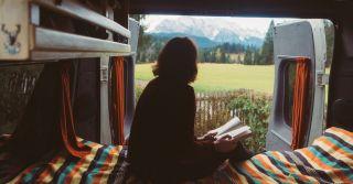 Білі ночі: 10 неперевершених книжок зі Скандинавії