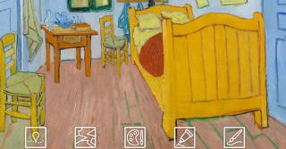 Arts & Culture: 6 додатків для закоханих у мистецтво