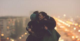 Пять подруг: Как не потерять каждую спустя годы