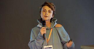 Выжить в диджитале: Анна Ткаченко о пяти врагах цифровой трансформации