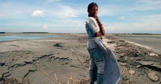 Фотопроект: Вызовы девочек из разных стран мира
